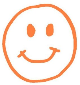smile-orange